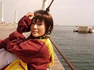 kazuhito2.jpg