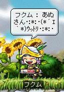 20060709183110.jpg