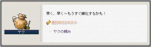 20061205230534.jpg