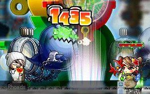 20061211205608.jpg