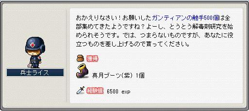20061217062043.jpg
