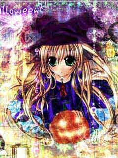 halloween2006_matiuke.jpg