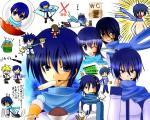 kaito_kabegami1275_1024.jpg
