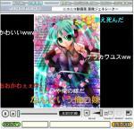 nico_img_02610.jpg
