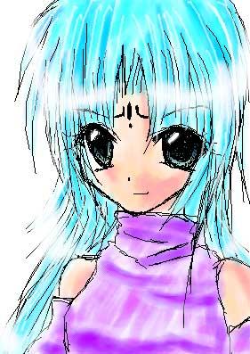 o_etya019.jpg