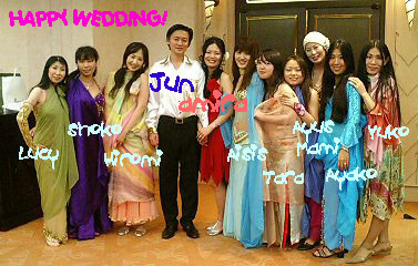 happy-wedding.jpg