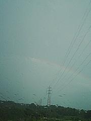 050831_1643~01.jpg