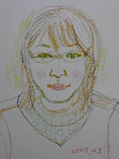 071109_2004~01.jpg