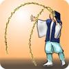 12_nankintamasudare_image01.jpg