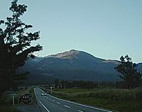 20050919_2.jpg