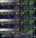 20051113231319.jpg
