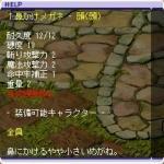20051211130754.jpg