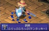 20060328020136.jpg