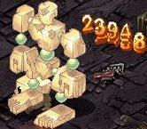 20060423021902.jpg