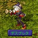 20061224010656.jpg