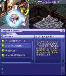 01_09_クリD3F.JPG
