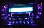 20060814194232-1a.jpg