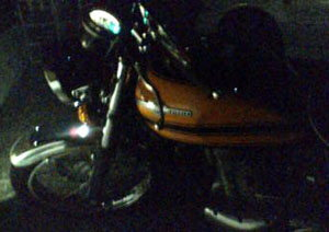 20060910014408-a.jpg