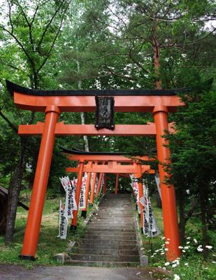 torii-12.jpg