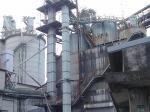 七ヶ浜工場4
