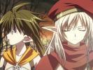 Queens Blade ~Gyokuza o Tsugumono~ - 12-1 (9)