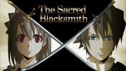 Seiken no Blacksmith - 12-1