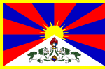 tibet_f