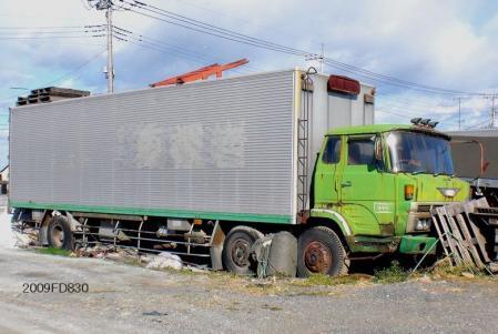 20090113FUKAYA (16)