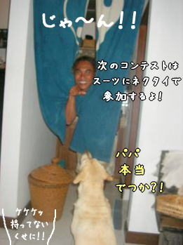 2007-11-08-3.jpg