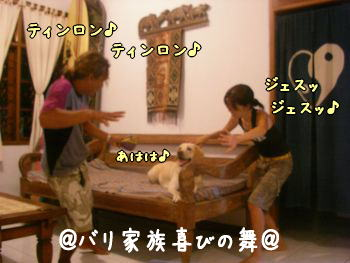 2007-11-08-4.jpg