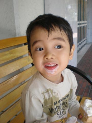 PA120112_convert_20081014233249.jpg