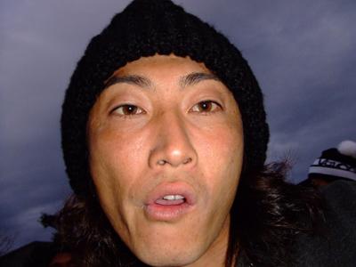 the game2008 tsuyoshikun