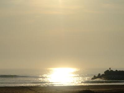 sunsgawa1005.jpg