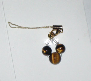 tiger-eye-mickey