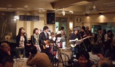 田村真寛リサイタル 09.4.05 (4)