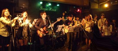 Mune-G追悼ライブ at Boogie House 09_edited-3