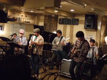 Marufuku session 09.05.03073