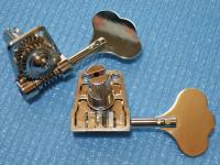 DSCF5660.jpg