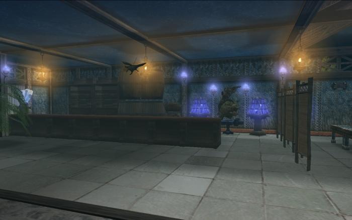 ケイタの部屋