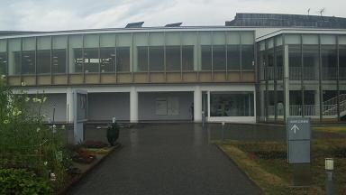 吉田町図書館