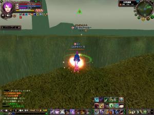 2008-12-01 22-38-20