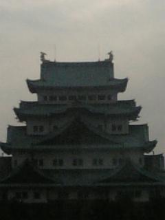 20081013093956