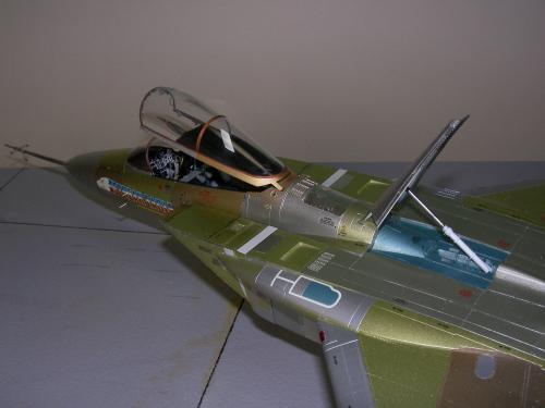 SANYF15A-30_convert_20081004093046.jpg