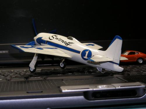 SANYF8F-02_convert_20081004154328.jpg