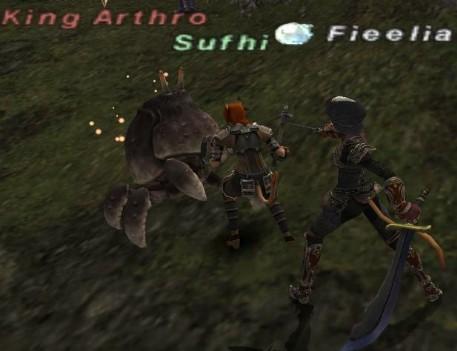 KingArthro02.jpg