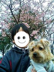 2007.02.17undoukouen2a.jpg