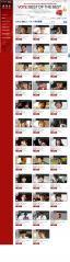 seoul_drama_bestactor1.jpg