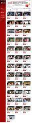 seoul_drama_bestdrama1.jpg
