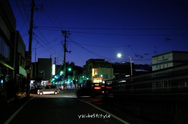 0908yagiya.jpg