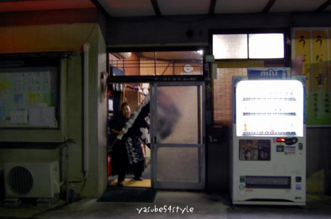 09sennkyo3.jpg